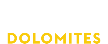 Minicab Taxi Service Dolomites LogoSmall